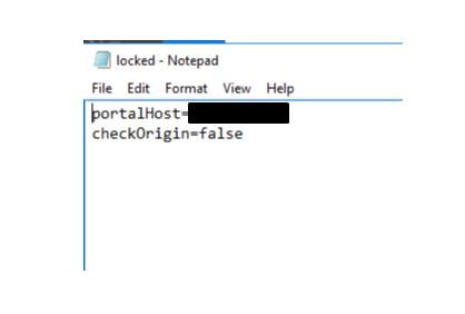 La imagen tiene un atributo ALT vacío; su nombre de archivo es image.png